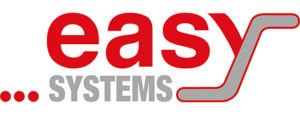 easy_SYSTEMS_logo
